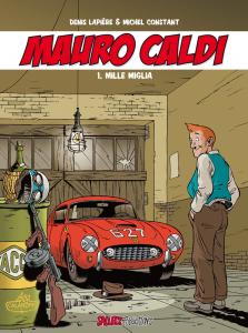 mauro_caldi_1