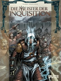 meister_inquisition02__900x1200
