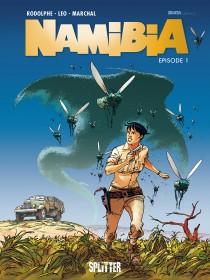 namibia_01_900x1200