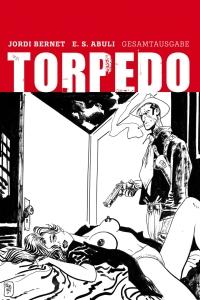 torpedo-gesamtausgabe_rgb