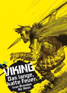 viking1_rgb