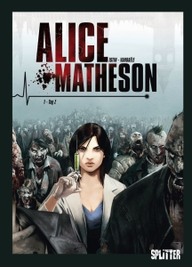 Alice-matheson-cvr