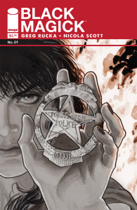BlackMagick01cover