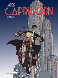 Capricorn_cvr