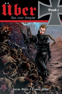 DCBERDASLETZTEAUFGEBOT1SOFTCOVER_Softcover_806