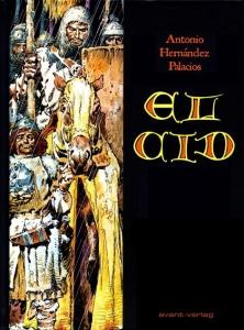 El_Cid