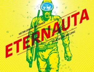 Eternauta_03.indd