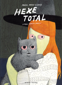 Hexe_Total_1_Cover_web