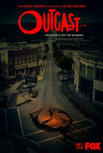 Outcast_plakat