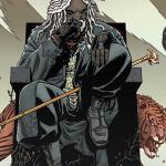 The-Walking-Dead-Ezekiel