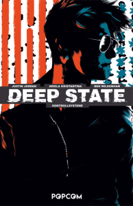deep-state-cover-02