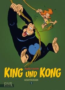 king-und-kong-cvr