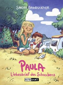 paula_cover