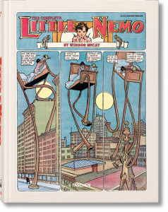 winsor_mccay_little_nemo_xl_gb_3d_01129_1503130932_id_913054