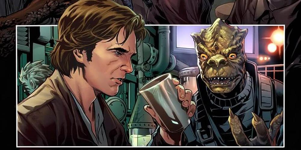 Han-Solo-bg
