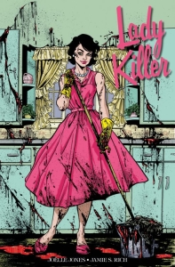LADYKILLER1_Softcover_501