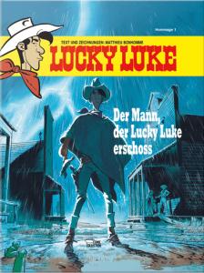 Lucky-luke-hommage-cvr