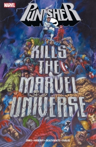 PUNISHERKILLTDASMARVELUNIVERSUMCOLLECTION_Softcover_381