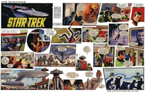 Star_Trek_UK_Story_01_Joe_90_Top_Secret_Issue_021