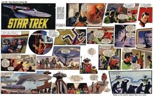 Star_Trek_UK_Story_01_Joe_90_Top_Secret_Issue_021