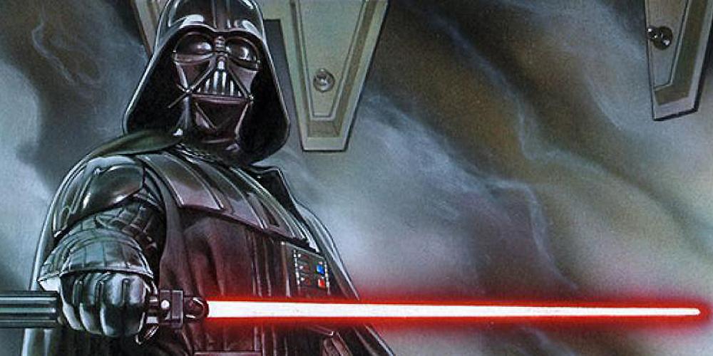 Vader-bg