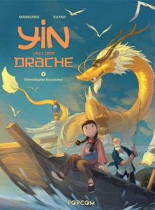 Yin-drache-cvr