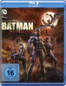 batman-bad-cvr