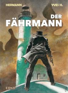 faehrmann-cvr