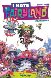 i-hate-fairyland-cover-01