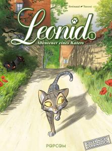 leonid-01