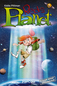 reds-planet-01-cover