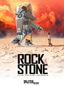 rock_and_stone_cov_1