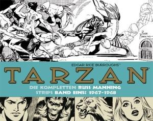 tarzan-manning