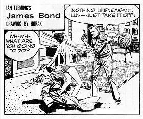 bond_4