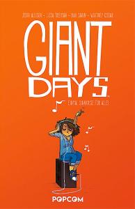 Giant-days-2