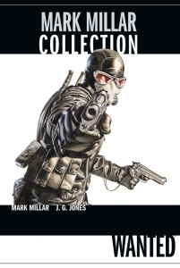 MARKMILLARCOLLECTION1WANTED_Hardcover_555