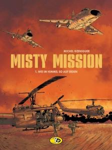 Misty-mission-cvr