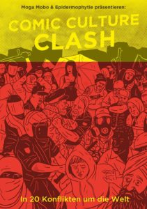 csm_comic_culture_clash_cover_72dpi_0fb15fe6fb
