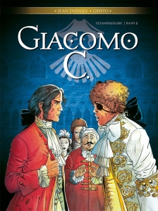 giacomo-2-cvr