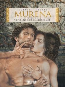 murena_01_klein