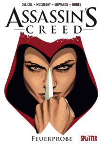 assassins_creed_01_lim_edition_klein_cover