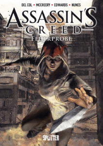 assassins_creed_01_norm_edition_cover_klein