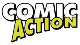 comic-action-bg