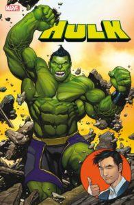 hulk1_softcover_804
