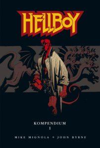 hellboy-kom-cvr