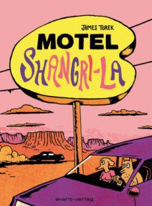 motel-cvr
