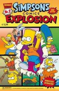 simpsonssonderbandexplosion2_softcover_721
