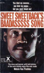 sweet-sweetbacks-baad-asss-song