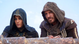 assassins-creed-trailer-bg