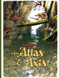 atlas_und_axis_01_cvr